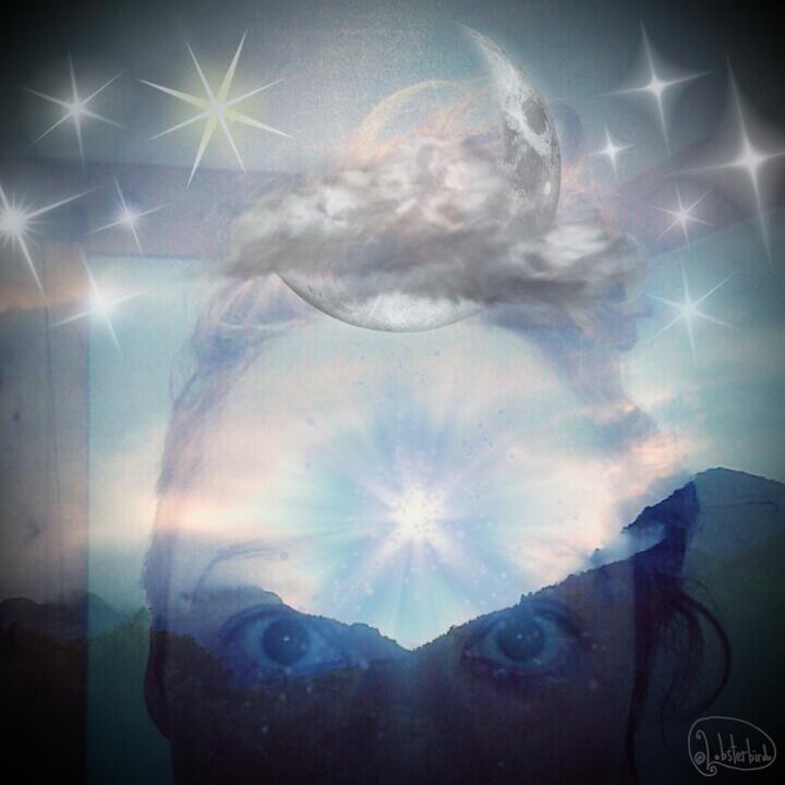 Sophi sky cosmos
