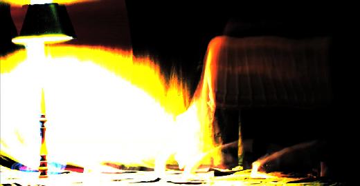 lamp_flare8