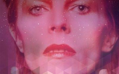 The Rise and Fall of Ziggy Starstuff